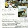 bznmijnmagazine28-05-09
